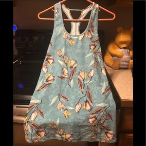 Women's New Tank Top Size Large
